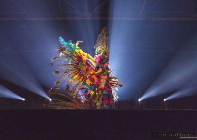 carnavalmoral-gala-2017-051