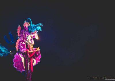 carnavalmoral-gala-2017-058
