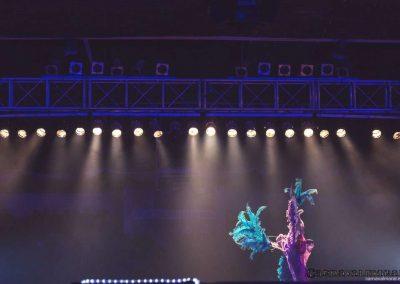 carnavalmoral-gala-2017-061