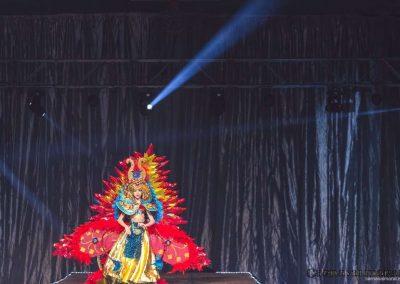 carnavalmoral-gala-2017-067