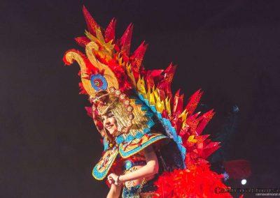 carnavalmoral-gala-2017-068
