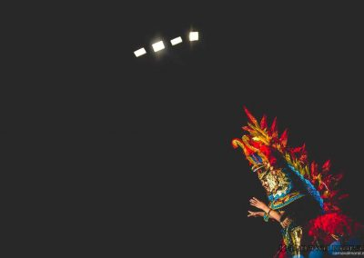 carnavalmoral-gala-2017-069