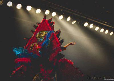 carnavalmoral-gala-2017-072