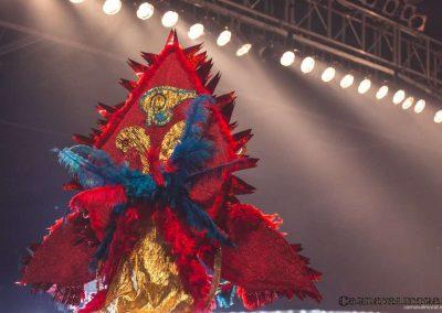 carnavalmoral-gala-2017-073