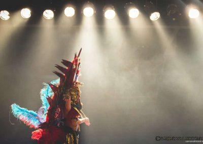carnavalmoral-gala-2017-075