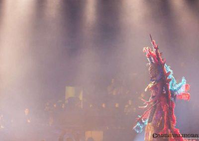 carnavalmoral-gala-2017-078