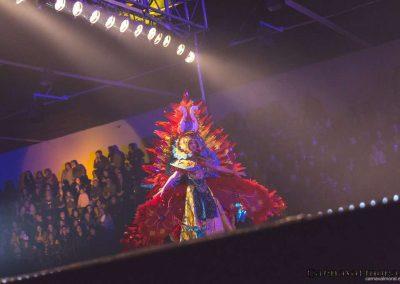 carnavalmoral-gala-2017-080
