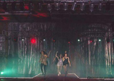 carnavalmoral-gala-2017-084