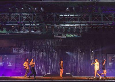 carnavalmoral-gala-2017-086