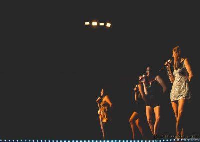 carnavalmoral-gala-2017-092