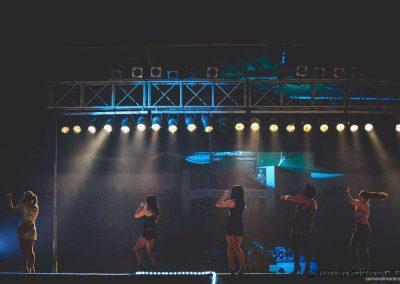 carnavalmoral-gala-2017-094