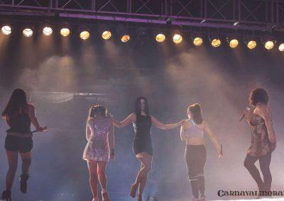 carnavalmoral-gala-2017-095