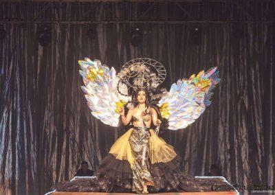 carnavalmoral-gala-2017-108