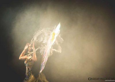 carnavalmoral-gala-2017-111