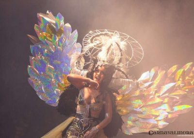 carnavalmoral-gala-2017-112