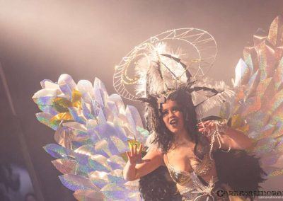 carnavalmoral-gala-2017-114