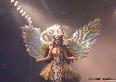 carnavalmoral-gala-2017-115