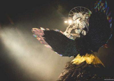 carnavalmoral-gala-2017-117