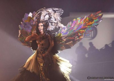 carnavalmoral-gala-2017-120