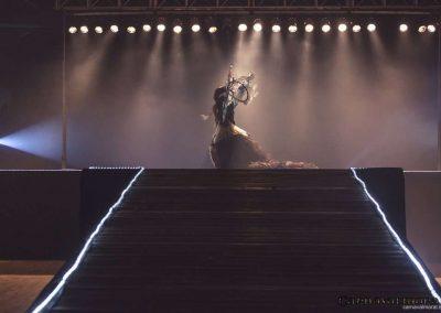 carnavalmoral-gala-2017-121