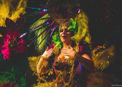 carnavalmoral-gala-2017-133