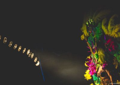 carnavalmoral-gala-2017-134