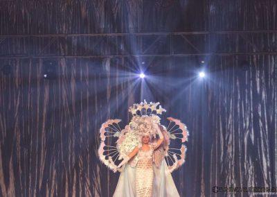 carnavalmoral-gala-2017-137