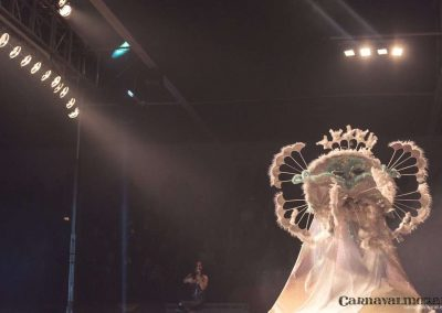 carnavalmoral-gala-2017-141