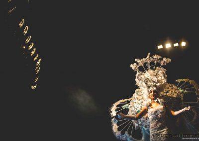 carnavalmoral-gala-2017-148