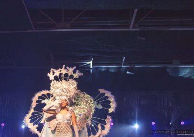 carnavalmoral-gala-2017-152