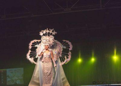 carnavalmoral-gala-2017-154