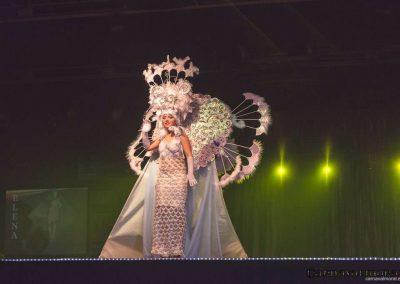carnavalmoral-gala-2017-155