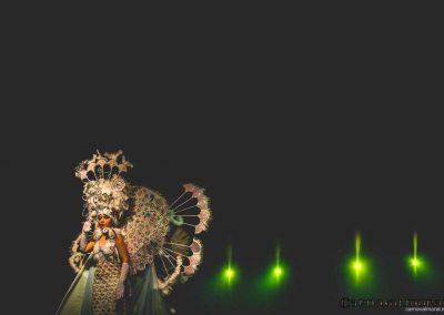 carnavalmoral-gala-2017-156