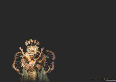 carnavalmoral-gala-2017-157