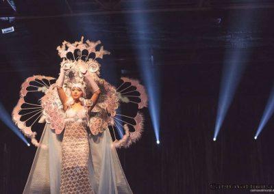 carnavalmoral-gala-2017-158