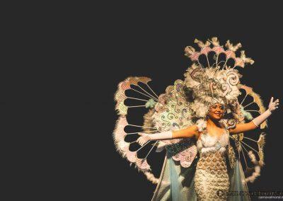 carnavalmoral-gala-2017-159