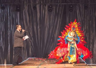 carnavalmoral-gala-2017-169