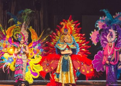 carnavalmoral-gala-2017-171