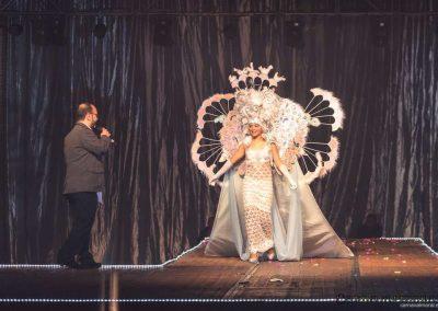 carnavalmoral-gala-2017-172