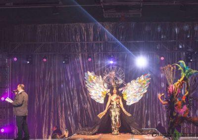 carnavalmoral-gala-2017-173