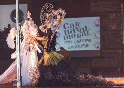 carnavalmoral-gala-2017-175