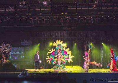 carnavalmoral-gala-2017-177