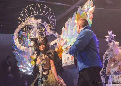 carnavalmoral-gala-2017-178