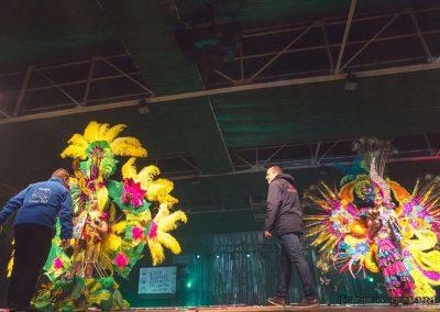 carnavalmoral-gala-2017-179