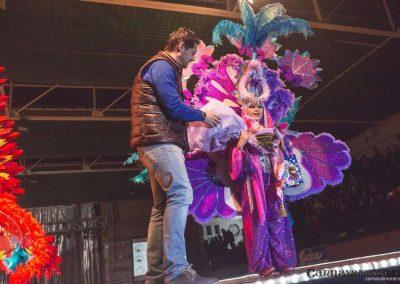 carnavalmoral-gala-2017-181