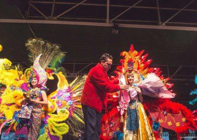 carnavalmoral-gala-2017-182