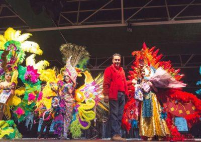 carnavalmoral-gala-2017-183