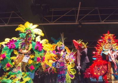 carnavalmoral-gala-2017-184