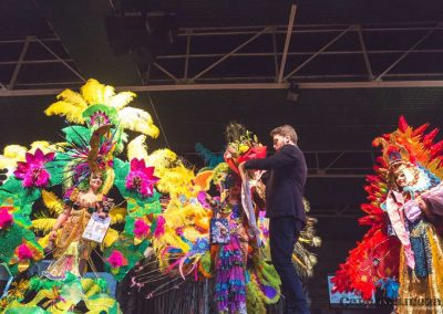 carnavalmoral-gala-2017-185