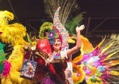carnavalmoral-gala-2017-186